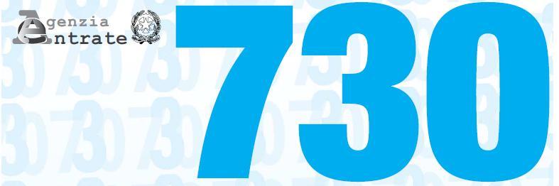 Compilazione ed invio modello 730 770 ed unico 2014 nella for Rimborso 730 non arrivato